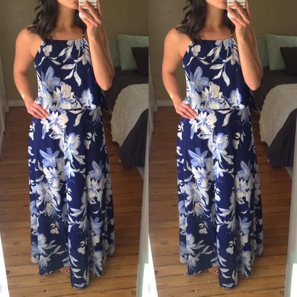 e26ac8f4367 Lulu s Dresses   Skirts - Lulu s